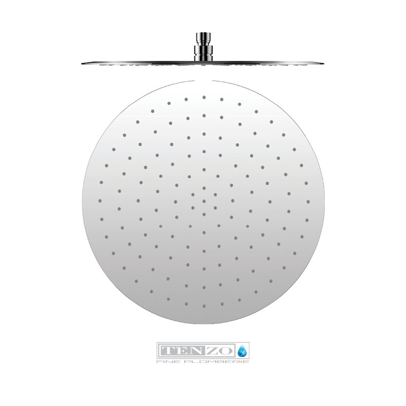 Shower Heads Airboost (arm not included)
