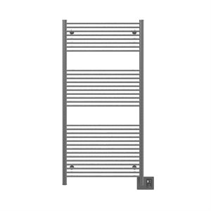 Heated Towel Rack A2856