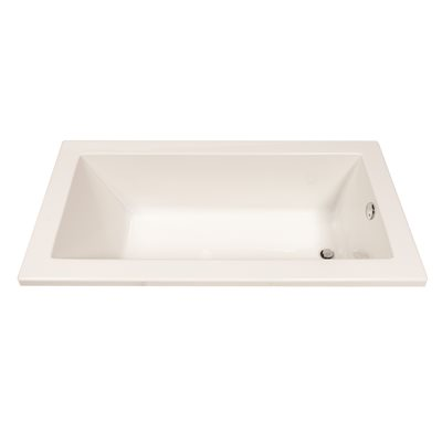 Allen Drop In Tub 60""