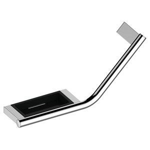 Insert | for 14910 | light grey (RAL 7035)