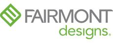 Fairmont Design